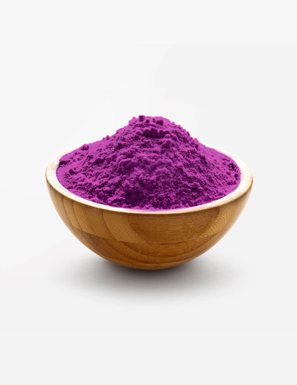 Elderberry Image 4