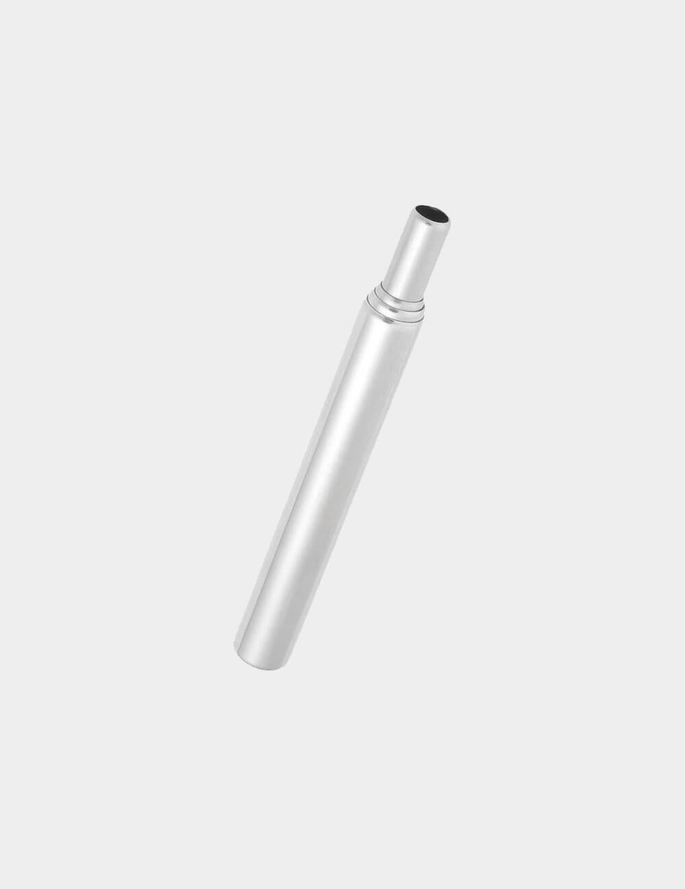 Reusable Stainless Steel Straw Image 3