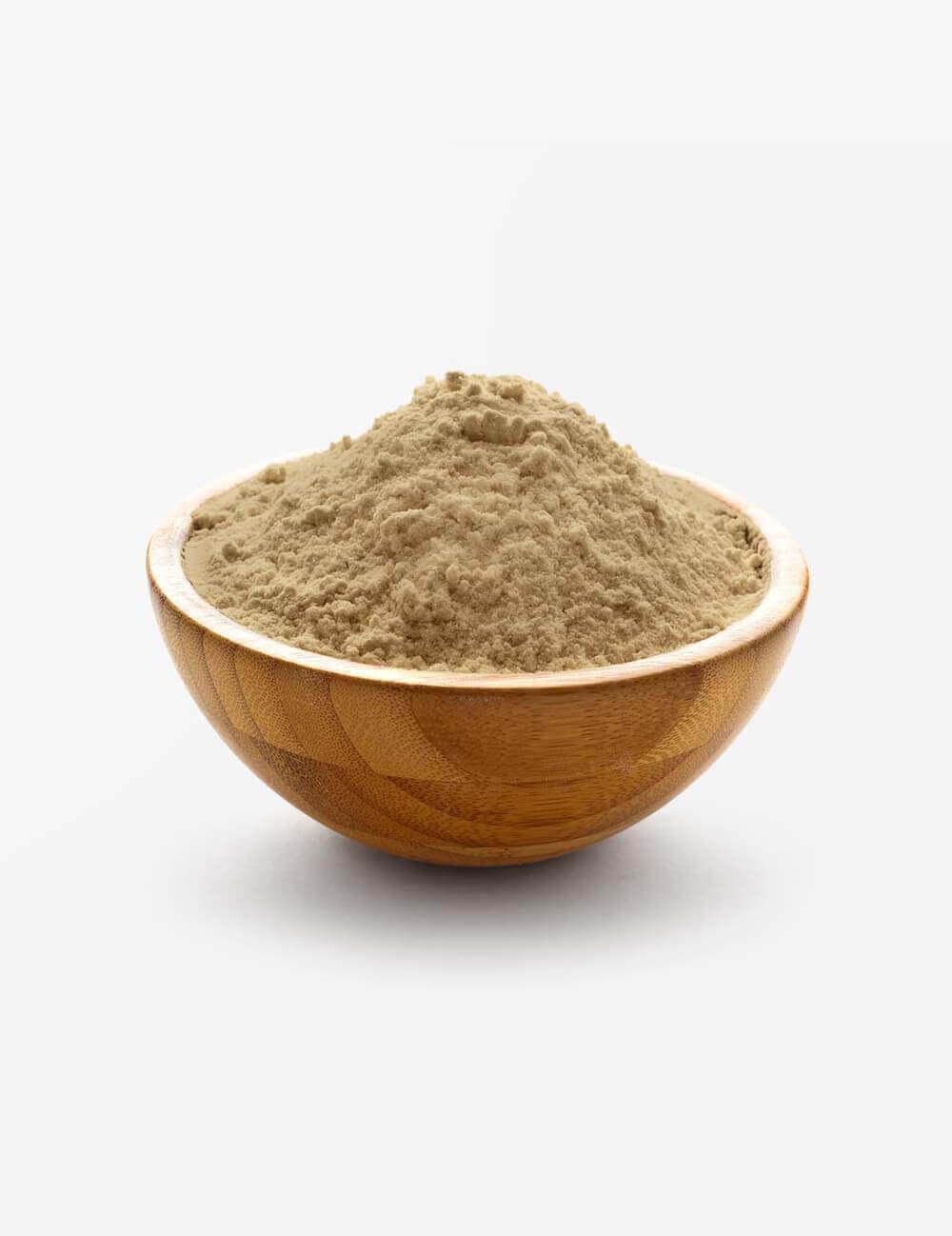 Tamarind Seed Image 4