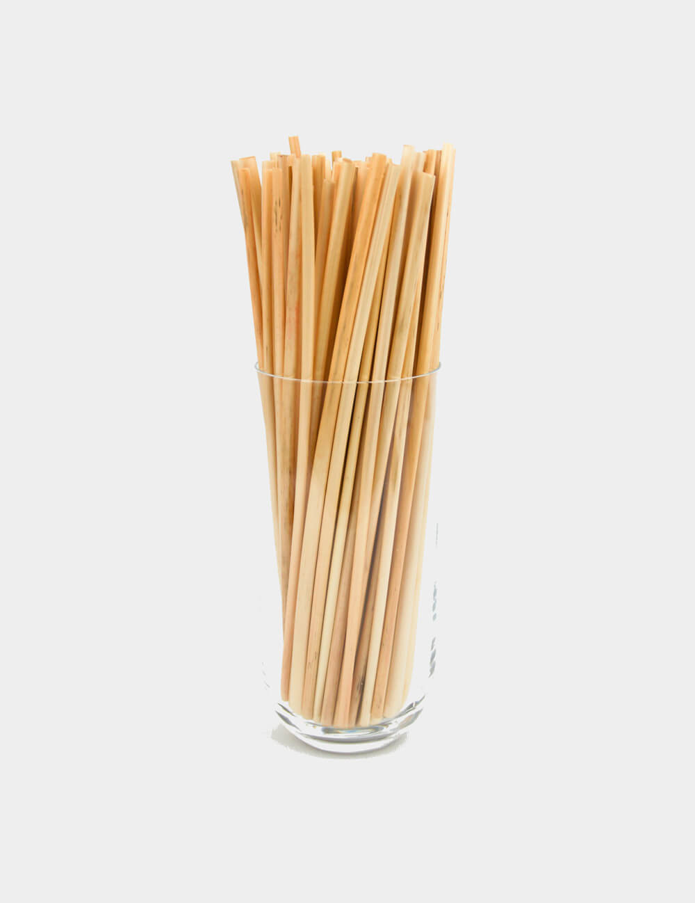 Wheat Eco Straws Image 1